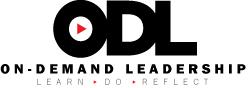 On Demand Leadership